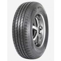 265/70R17LT 10PR - SUNFULL HT781 - ALL SEASON Copy