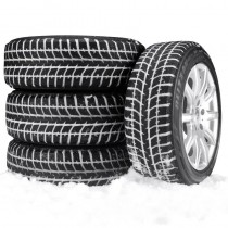 235/55R19 98WXL - LANVIGATOR CatchPower - WINTER