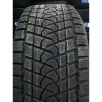 275/55R20 117Q - TRIANGLE TR797- WINTER