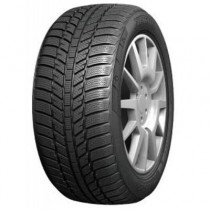 235/65R17 104H - EVERGREEN EW66 - WINTER