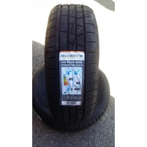 215/60R16 99HXL - ACCELERA ICE PLUS S200 - WINTER (AB)
