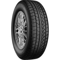 215/55R17 98V - ACCELERA ICE PLUS S200 - WINTER