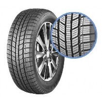 235/65R17 104H - ACCELERA ICE PLUS S100 - WINTER (AB)