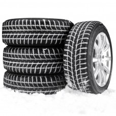215/70R16 - JOYROAD - WINTER
