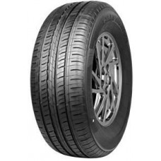 245/40R17 98WXL - LANVIGATOR CatchPower - ALL SEASON