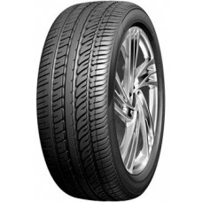 215/50R17 95WXL - EFFIPLUS HIMMER 1 - ALL SEASON