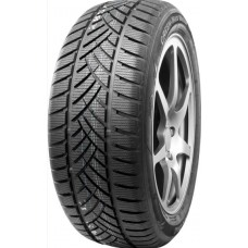 205/45R17 88V - LINGLONG GREEN-MAX UHP - WINTER