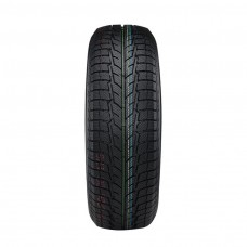 215/70R15 82H - ROYALBLACK - WINTER