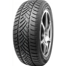 225/45R18 88W - LANVIGATOR CatchPower - WINTER