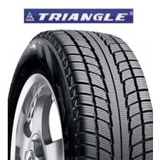 245/55R19 103H - TRIANGLE TR777- WINTER