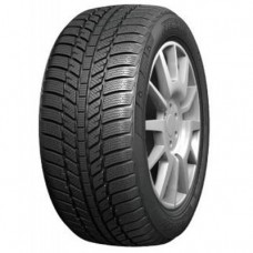235/45R17 97WXL - EVERGREEN EU72 - WINTER