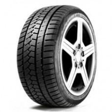 225/45R17 94HXL - SUNFULL SFW11- WINTER
