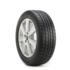 225/65R16 100T - FUZION TOURING - ALL SEASON