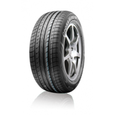 255/55R18 109V - LINGLONG GREEN-MAX 4X4 - ALL SEASON