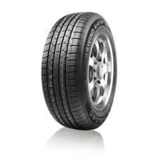 225/65R17 102H - CROSSWIND 4X4 HP - ALL SEASON (AB)