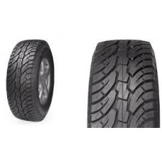 245/75R16LT 112/116R - EVERGREEN ES82 - ALL SEASON