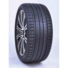275/55ZR20 117V - KINFOREST KF550 - ALL SEASON