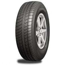 235/60R16 100V - EVERGREEN EH23 - ALL SEASON