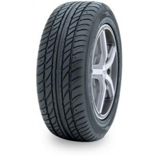 185/60R15 84H - EVERGREEN EH226 - ALL SEASON