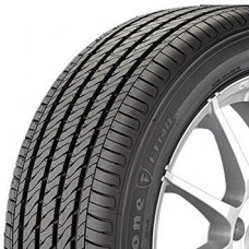 205/70R15 96T - FIRSTONE FT140 - ALL SEASON