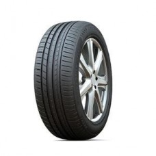 255/35R20 92W - KAPSEN SW2000 - ALL SEASON