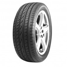 255/55R19 111V - LAVINGATOR CATACHPOWER - ALL SEASON