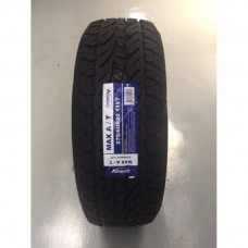 275/60R20 115T - GREMAX MAX  A/T- ALL SEASON