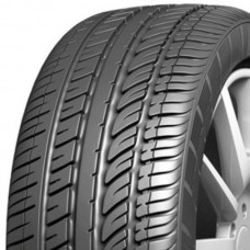 215/45R17 91WXL - EVERGREEN EU72 - ALL SEASON