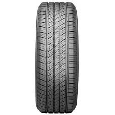 235/70R16 106T - EVERGREEN ES82 - ALL SEASON
