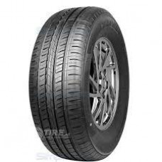 265/70R17 121/118R - LANVIGATOR CatchPower - ALL SEASON