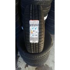 205/65R15 94H - ACCELERA ICE PLUS S100 - WINTER