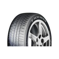205/55R16 91H - ACCELERA Z-ICE1000 - WINTER (AB)