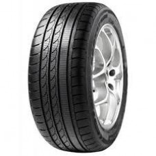 275/40R20 106VXL - MINERVA S220 - WINTER