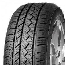 225/50R17 97WXL - MINERVA EMI ZERO - ALL WEATHER