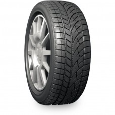 255/40R19 100V - EVERGREEN EW66 - WINTER