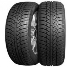 205/50R16 87H - EVERGREEN EW62 - WINTER