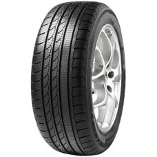 225/50R17 94H - MINERVA S210 - WINTER