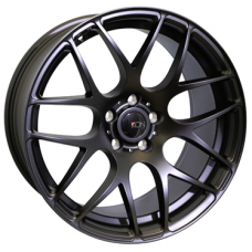 "REPLICA ALLOY RIMS SIZE: 18""x8.0 BOLT PATTERN: 5x114.3 OFFSET: +38 BORE: 73"