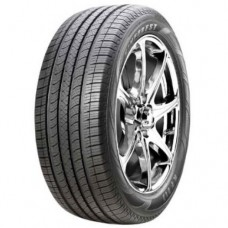 245/40R19 98YXL - KINFOREST KF550 - ALL SEASON
