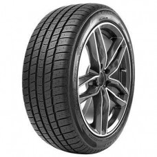 225/40R18 92YXL - RADAR DIMAX RUNFLAT - ALL SEASON