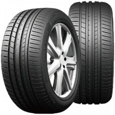 225/40R18 100WXL - KAPSEN SportMax S2000 - ALL SEASON