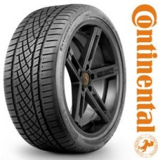 255/35R18 94YXL - CONTINENTAL EXTREMECONTACT DWS06